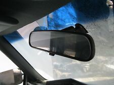 96 Chevy Pickup 3500 Rearview Mirror USED