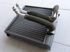 Ford Mustang 05-09 Scambiatore Di Calore Scatola Del Ventilatore