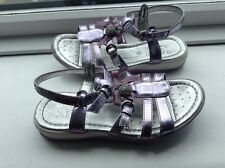 LELLI KELLY SANDALS SIZE EU 28 UK 10