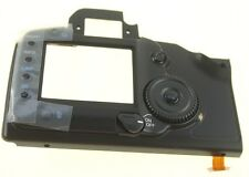 CANON EOS 5D REAR BACK COVER ASSEMBLEY MADE BY CANON GENUINE SPARE PART