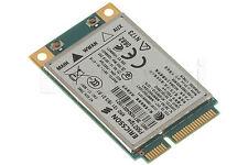 Ericsson F5521GW 21Mbps ThinkPad X1 T420si Edge 520 Dell 5540 5550