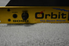 EMU ORBIT 9090 SOUND MODULE