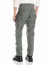 Blackhawk ITS HPFU Tactical Tourniquet Pants Olive Green 40 x 34 NWT