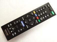 samsung tv hl61a750a1fxza. oem genuine sony rm-yd092 tv remote for kdl24r400a kdl-24r400a kdl32r300b k samsung tv hl61a750a1fxza a