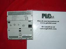 170ADM69051 Used Modicon Momentum I/O Base 170-ADM-690-51