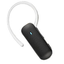Genuine iSoul In-Ear Bluetooth Headset Handsfree For Mobile iPhone Smartphones