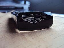 Aston Martin OEM Remote Key Fob (433Mhz) *BRAND NEW*