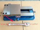 "6"" ASC365 CNC VISE FOR CNC/MILLING MACHINE #0.01-0.02MM-CNC Vise-NEW-BEST PRICE"