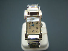 Vintage Chase 14k Yellow Gold Women's Watch