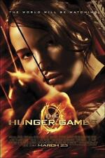 THE HUNGER GAMES POSTER FP2694 (T2)