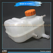 Engine Coolant Reservoir Tank for 04-08 Chevy Optra Suzuki Forenza Reno 96813425