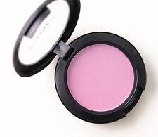 MAC Powder Blush FULL OF JOY - 100% Authentic - NEW - NIB - Full Size 6 g
