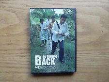 No Turning Back: Gospel For Asia (DVD) Reaching The Most Unreached
