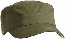 Puma Essential Military Adults' Cap Hat 832401 05