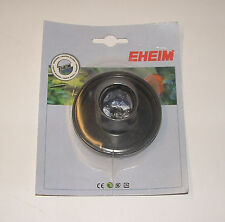EHEIM  7443670 UNIVERSAL PUMP 1262 IMPELLER/ PUMP COVER