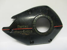 USED SHIMANO REEL PART Bantam Magnumlite 2000GT XHS - Left Side Plate