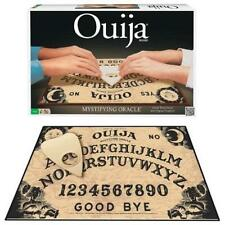 Classic Ouija Board Game Toy Game Kids Play Gift Board Traditional Game New Gift