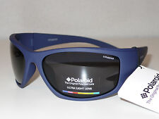 Occhiali da Sole Nuovi New sunglasses POLAROID Outlet Unisex