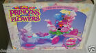 #5190 RARE NRFB Vintage YES! Toys Princess of the Flowers Fantasy Pony Carriage