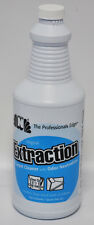Super N Original Extraction Carpet Cleaner with Odor Neutralizer 1 Quart