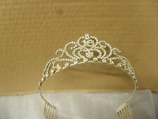 TIARA FOR 16 YEARS OLD