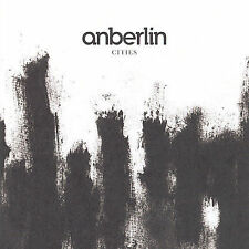 Cities, ANBERLIN, Acceptable