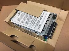 Omron / S8PS-05024CD / Power Supply