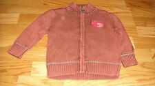 DIESEL 18M 18 MONTHS AWESOME SWEATER BOYS GIRLS