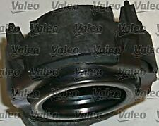 VALEO Clutch Kit 3P Cover Plate Bearing Fits RENAULT 19 21 Wagon 1986-1994
