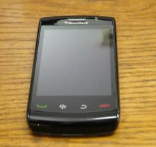 BlackBerry Storm2 9500 3G