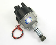New Electronic Distributor Wisconsin Engine VH4D W4-1770 Top Mount Drive Per-Lux