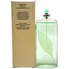 Tester Women GREEN TEA by Elizabeth Arden Perfume EDP 3.3 oz / 3.4 oz New
