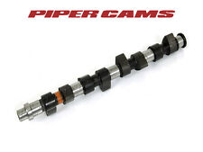 Piper Fast Road Cams Camshaft for VAG VW Golf / Corrado G60 Supercharged