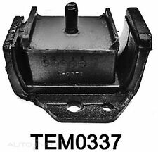 Engine Mount to suit NISSAN URVAN SD23  4 Cyl Diesel Inj E23 80-86  (Front,