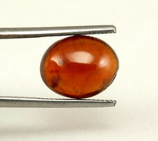 Top Hessonite: 5,14 CT naturale Hessonit Granat da Ceylon
