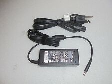 REF Genuine Dell Inspiron 15 P51F P55F 45W 19.5V 2.31A AC Power Adapter charger