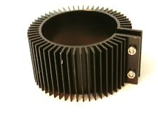 Heat Sink Collar 36mm EDF Inrunner Motor for Electric RC Motors