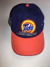 Tide Racing #32 Hat Strap back Nascar Ricky Craven Downy