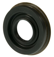 National Oil Seals 710663 Rear Output Shaft Seal