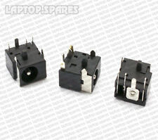 DC Power Jack Socket Port DC014 Compaq Presario X1100 X1200 X1300 X1400