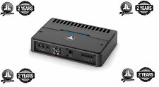 JL Audio RD500/1 Sub Mono Bass 1 Channel Class D Car Audio Amplifier 500w RMS