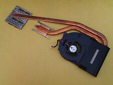 ASUS N73S Ventilador & Disipador térmico (13GN1R1AM010