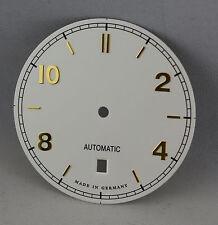 Dial for Eta Eta 2824-2 Movement 31.0 / 34,8 mm Cadran Esfera