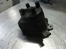 Honda 2.0  VTEC Accord 99-03 Dizzie Distributor Coil Pack Ignition Spark