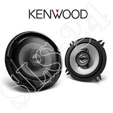 Kenwood KFC-E1365 2-Wege 130mm 250W LAUTSPRECHER Skoda Volvo Kia Honda Audi Opel