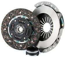 Rover 45 RT Saloon Hatchback 2.0 iDT 3 Pc Clutch Kit 2000 To 2005