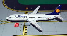 Lufthansa Boeing 737-300 Diecast Model 1:400 Gemini Minden D-ABEE Germany New