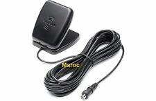 SIRIUS xm home antenna fits all xm and Sirius HOME docks and xm boomboxes 23 ft