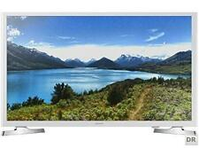Samsung UE32J4580 80 cm 32 Inch Display),LCD TV,100 Hz ) [Energieklass