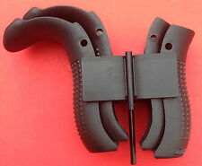 GLOCK Backstrap Replacement Kit for 17 / 22 Full Size Pistol GEN 4